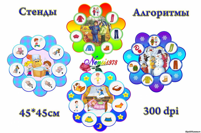 Заказ модных вещей из москвы